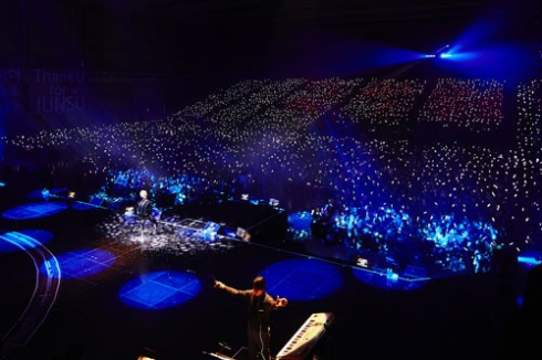 junsu-concert5
